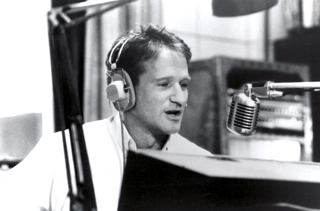 Good-Morning-Vietnam-robin-williams-25340651-2560-1689