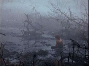 swampofsadness