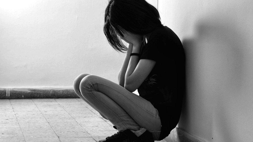 Explaining-Depression